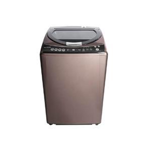 HERAN禾聯 16KG 極淨變頻全自動洗衣機 HWM - 1621V