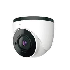 昇銳Hi - Sharp HS - D071SJ - D 500萬畫素30米紅外線半球型網路攝影機(2 . 8mm)