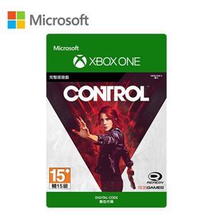 微軟 控制 標準版(下載版)