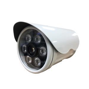 SSV - IP7810S32V12 200萬畫素變焦防爆半球型網路攝影機(2 . 8 - 12mm)