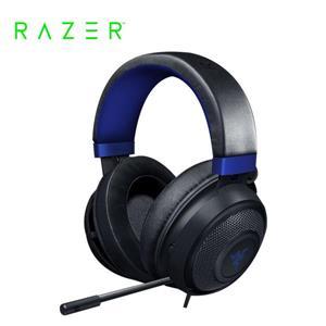 雷蛇Razer Kraken Console 北海巨妖 電競耳機麥克風