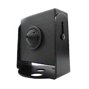 昇銳Hi - Sharp HS - 4IN1 - X011AA 200萬畫素多合一豆干型攝影機 (2 . 1mm)