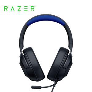 雷蛇Razer Kraken X for Console 北海巨妖 電競耳機麥克風