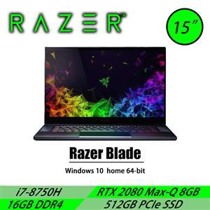 雷蛇Razer Blade RZ09 - 02888T92 - R3T1 15 . 6吋 電競筆記型電腦