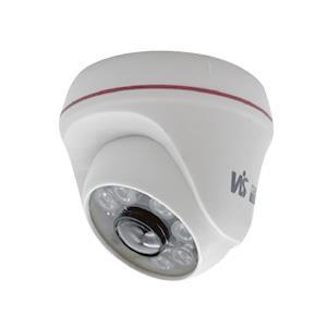 威士登WIS - AHD9806 1080P四合一20米紅外線半球型攝影機(3 . 6mm)