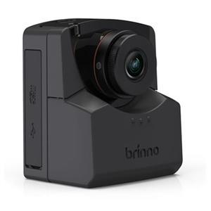 【限時限量】Brinno TLC2020縮時攝影相機隨貨加贈ATH1000防水殼一組(內附電源擴充盒)