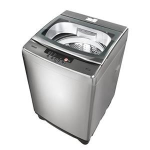 HERAN 禾聯 10 . 5KG 定頻直立式洗衣機 HWM - 1033