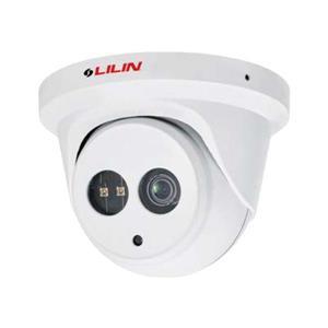 LILIN 利凌 AHD652A3 . 6 200萬畫素20米紅外線半球型攝影機(3 . 6mm)