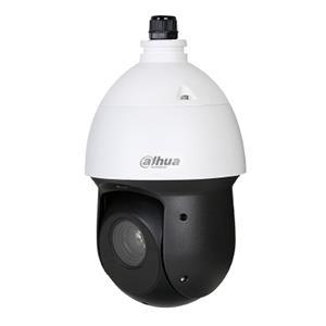 大華 Dahua DH - SD49225TN - HN 1080P 100米紅外線25倍電動變焦快速球型網路攝影機