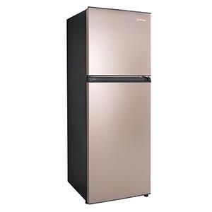 TATUNG大同 310L變頻雙門冰箱 TR - B1315VHR(金色)