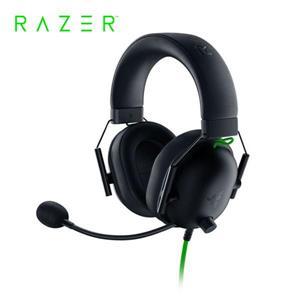 雷蛇BlackShark V2X 黑鯊V2X 電競耳機麥克風
