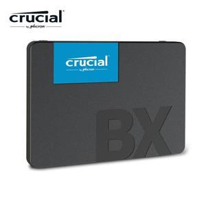 Micron Crucial BX500 240GB SSD