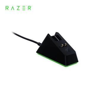 雷蛇Razer 滑鼠充電底座 幻彩版