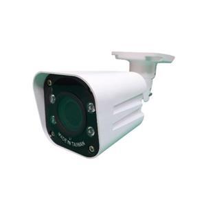 SSV - AF7238 200萬畫素30米紅外線電動變焦槍型攝影機(2 . 8 - 12mm)