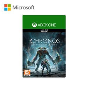 微軟 Chronos : Before the Ashes - 英文版(下載版)