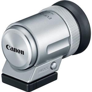 CANON EVF - DC2電子觀景器-銀