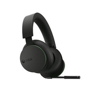 微軟Xbox 無線雙模 耳機麥克風