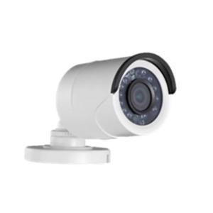GE DFC16IRF 1080P 20米紅外線四合一小管型攝影機(3 . 6mm)