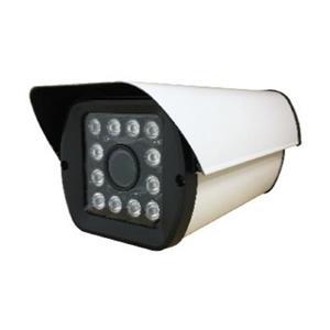 SSV - IP7016O89 400萬畫素防護罩型變焦網路攝影機(2 . 8 - 12mm)