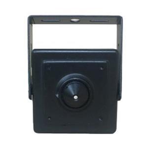 TON - AHD201 AHD 2百萬畫素針孔型攝影機