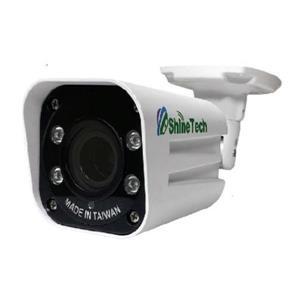 SSV - HD6238WL 200萬畫素夜間全彩多合一槍型攝影機(4mm)