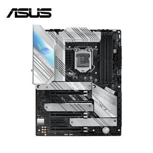 華碩ASUS ROG STRIX Z590 - A GAMING / WIFI INTEL主機板