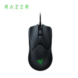雷蛇Razer Viper 8KHz Ambidextrous 毒蝰 雙手通用 電競滑鼠