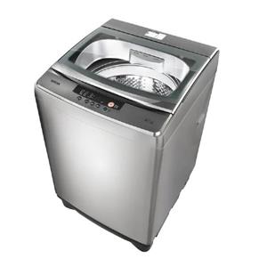 HERAN 禾聯 10 . 5KG 定頻直立式洗衣機 HWM - 1032
