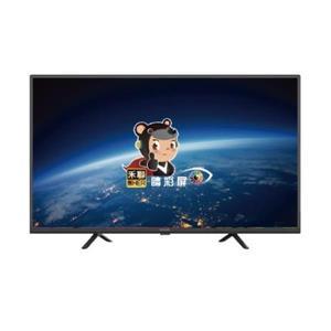 Heran禾聯 55吋 4K聯網液晶電視HD - 554KH1