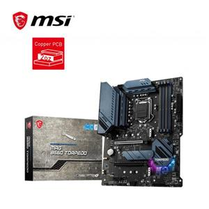 微星MSI MAG B560 TORPEDO Intel主機板