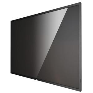 AOC 50型 SPX502 (寬)數位看板顯示器