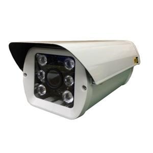GE OC - AT3538A 500萬畫素60米紅外線電動變倍自動聚焦攝影機(2 . 8 ~ 12mm)