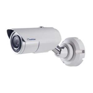 Geovision奇偶 GV - LPC2011 1080P 10米 3倍變焦低照度彩色網路型車牌辨識攝影機(3 ~ 9mm)