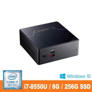 Genuine捷元 QP888 - 6U