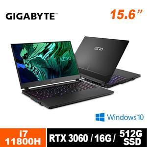 技嘉 GIGABYTE AERO 15 OLED KD - 72TW623GP 15 . 6吋筆電