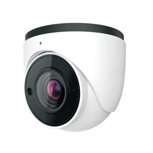 昇銳Hi - Sharp HS - D071TQ - D 200萬畫素30米紅外線半球型網路攝影機(2 . 8mm)