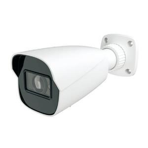 昇銳Hi - Sharp HS - T058TQ - H 200萬畫素50米紅外線手動變焦槍型網路攝影機(2 . 8 - 12mm)