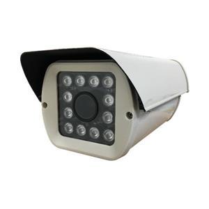 GE OC212HV 1080P 60米紅外線四合一變焦攝影機(2 . 8 - 12mm)