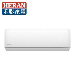 HERAN禾聯 11 - 13坪一級變頻一對一分離式冷氣HI - GF80 / HO - GF80