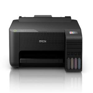 EPSON L1210 高速單功能連續供墨印表機