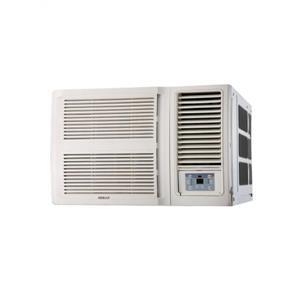 HERAN 禾聯3 - 5坪 R32窗型一級節能變頻空調(HW - GL28B)