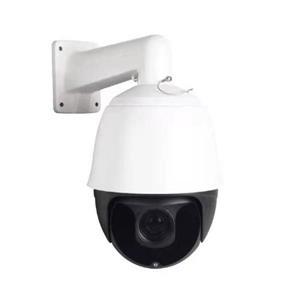 WIS WIS11 - 200 - 36X 1080P 240米紅外線 36倍快速球型攝影機