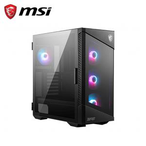 微星MSI MPG VELOX 100R 電競機殼