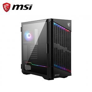 微星MSI MPG VELOX 100P AIRFLOW 電競機殼