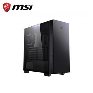 微星MSI MPG SEKIRA 100P 電競機殼