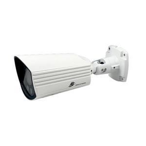 昇銳HI - SHARP HS - T090KD - H 500萬畫素30米紅外線手動變焦槍型網路攝影機(2 . 8 - 12mm)
