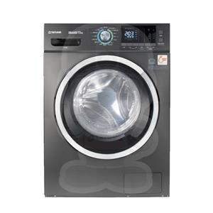 TATUNG大同 12KG溫水洗脫烘變頻滾筒洗衣機(TAW - R122DTG)