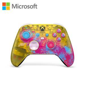 微軟Xbox無線控制器- Forza Horizon 5 限量版