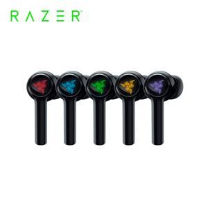 雷蛇Razer Hammerhead True Wireless ANC 2021戰錘狂鯊 真無線電競耳機麥克風