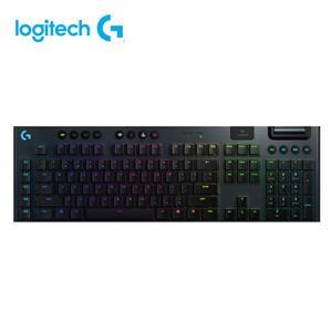 羅技 G913 Linear線性軸遊戲鍵盤